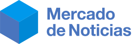 Mercado de Noticias
